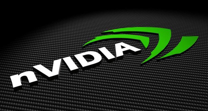NVIDIA Quadro M2200M vs NVIDIA Quadro M2000M