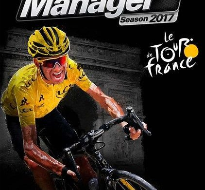 Pro Cycling Manager 2017 wymagania