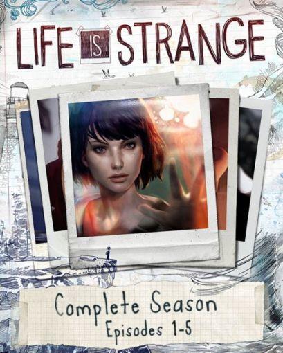 life is strange wymagania sprzetowe