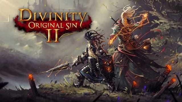 Divinity: Original Sin II wymagania