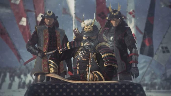 Total War: Shogun 2 - Complete Achievements Guide