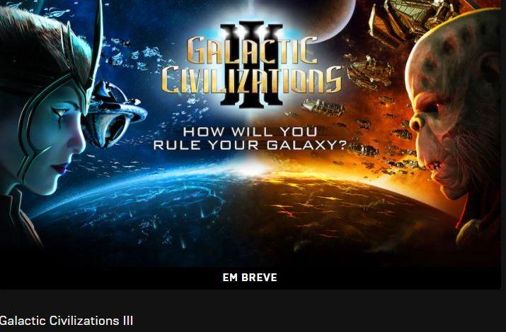 Ganhe um jogo grátis toda semana _ Epic Games Store
