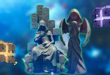 genshin-impact-healing-statues-seven-hypostasis