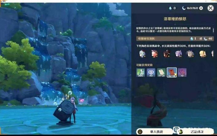 Evento do Oceanid