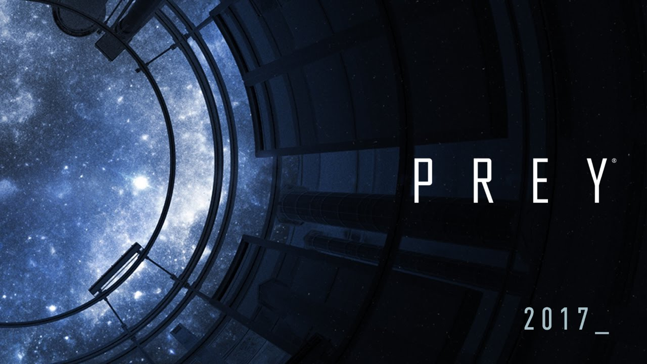 Prey (2017) – All Endings (Video)Game playing info