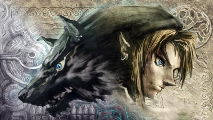 Rumors: emulation games Nintendo Wii and GameCube will soon