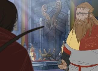 Guide on Pillars of Eternity 2 – the best multiCLASSGame