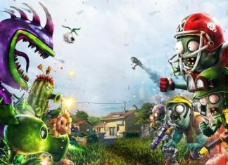 war with uproot rather the vs themselves it have at and waiting his gamecloud but than zombies review in upon taken plants garden homegrown dave laying crazy is to dr soldiers warfare still zomboss