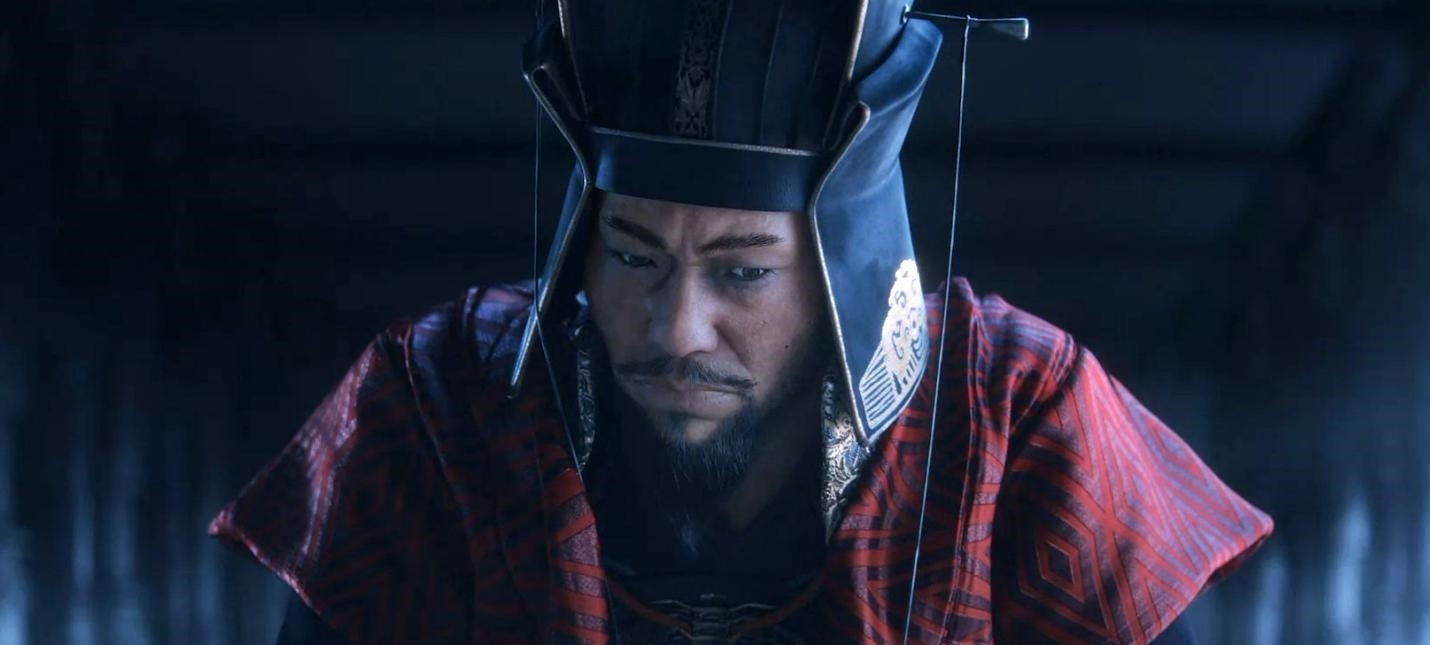 After the release of Total War: Three Kingdoms will receive