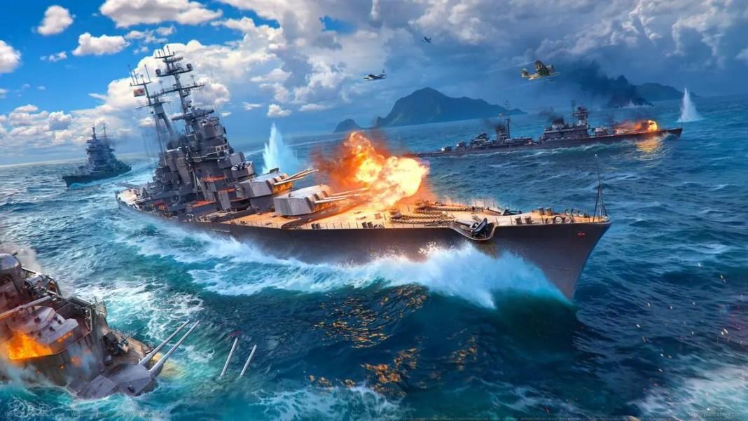 Novo jogo GRÁTIS foi adicionado na Epic Games Store no PC