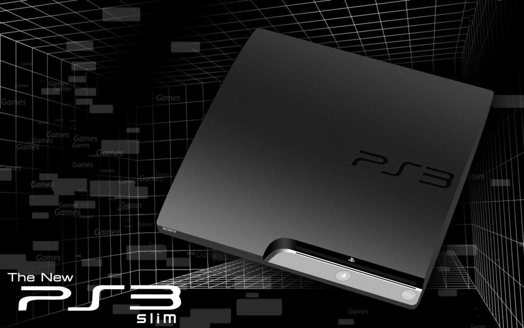 Playstation 3 Playstation Store