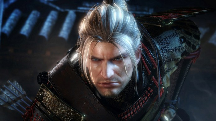 Nioh: The Complete Edition