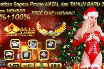 Kami Sebagai Agen Poker Indonesia Memberitahu Artikel Tentang Manfaat Yang Di Dapat Kegemaran Bermain Game Poker Online, Jelas Bonusnya, Pasti Jackpotnya, Cepat Prosesnya.