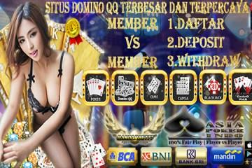 Permainan Lengkap Situs Game Poker Indonesia