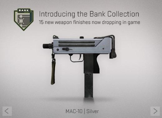 bank_mac10
