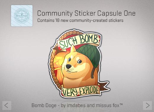 bombdoge