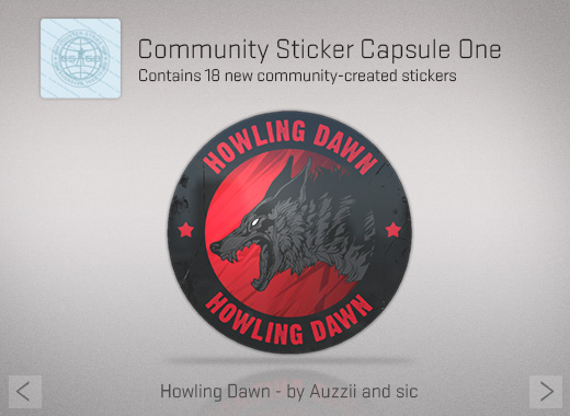 howling_dawn