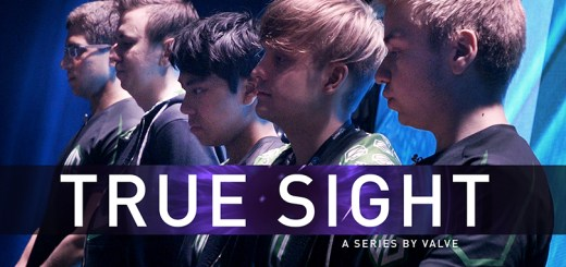 true_sight_kiev_major