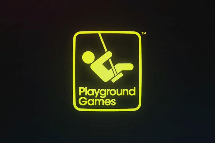 استخدام اعضای سابق راک استار گیمز و لاین هد در استودیو Forza Horizon
