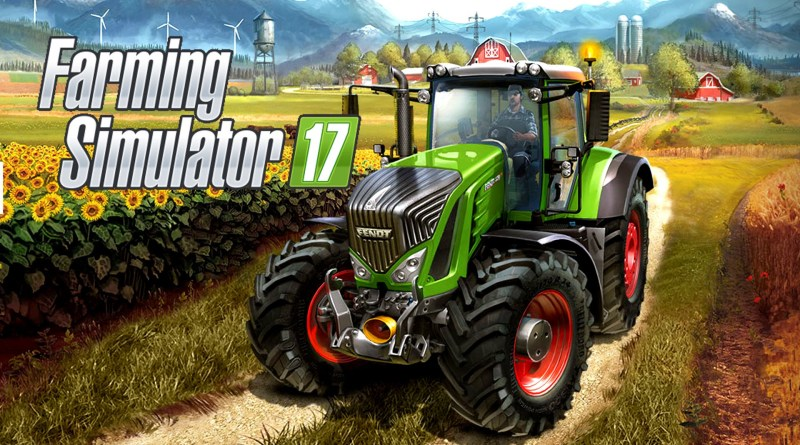 Farming-Simulator-17-Game-Page