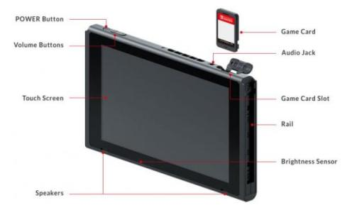 switch_front_575px