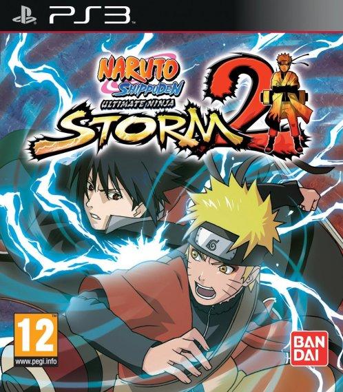 Storm_2_US_Box_Art_PS3