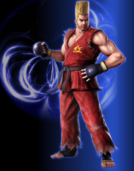 Paul-tekken7-render-official