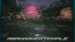 T7FR_Abandoned_Temple