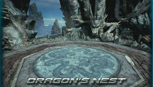T7FR_Dragon's_Nest