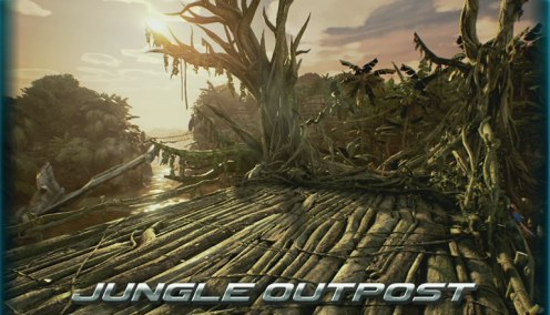 T7FR_Jungle_Outpost