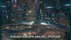 T7FR_Mishima_Building