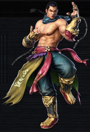 Tekken7-FR-Feng