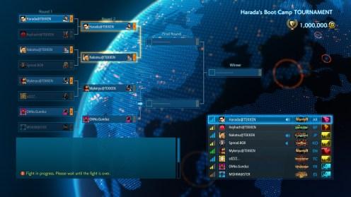 T7_Online_Tournament_02