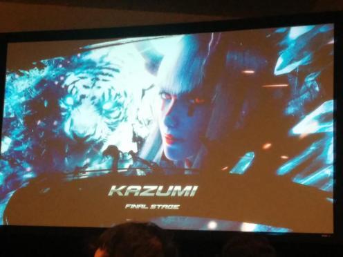 Tekken7DevilKazumiFinal-BossScreen