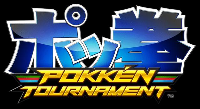 Pokémon's Pokkén Tournament To Support All Amiibo