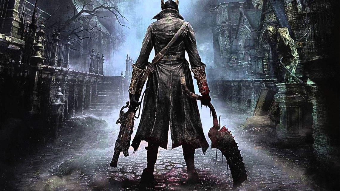 Image Result For Final Fantasy Walkthrough