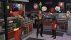 Sims4DO1