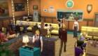 Sims4DO5