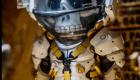 GSC Nendoroid LUDENS, prototype.