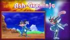 pokemonsunmoonstarterevolved14