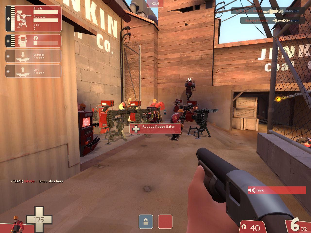free games pc warez