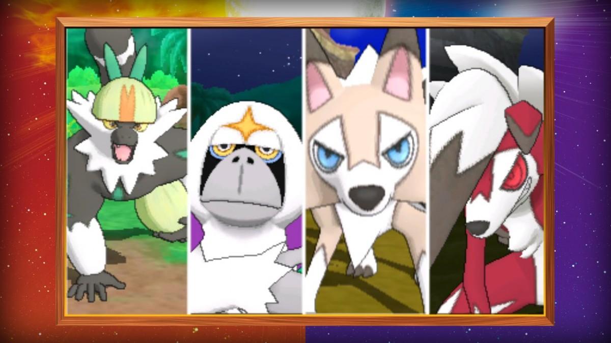 pokemonsumo14