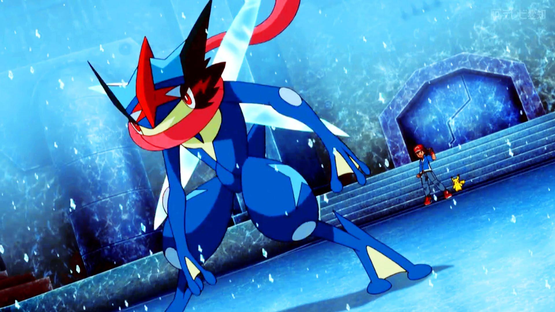 pokemonsumo2