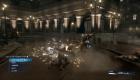 Final_Fantasy_VII_Remake_gameplay_screenshot