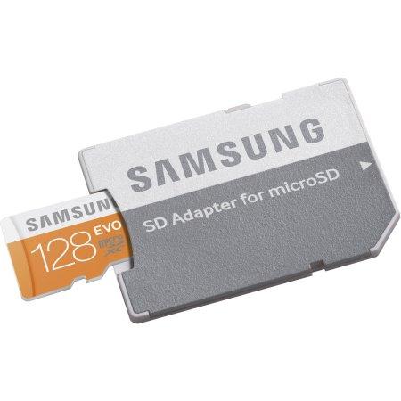 Какую карту памяти купить для Nintendo Switch и не прогадать