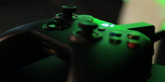 watch, e3, press conference, Xbox One