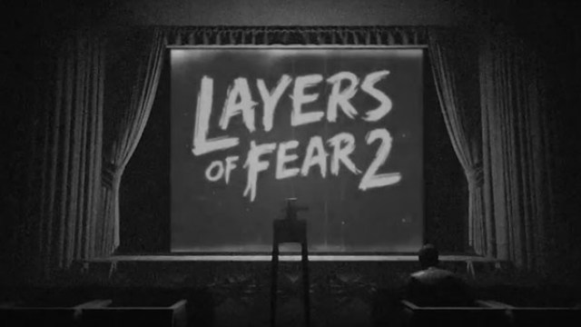 https://i2.wp.com/gameranx.com/wp-content/uploads/2018/10/Layers-of-Fear-2_10-25-18.jpg?resize=640%2C360&ssl=1