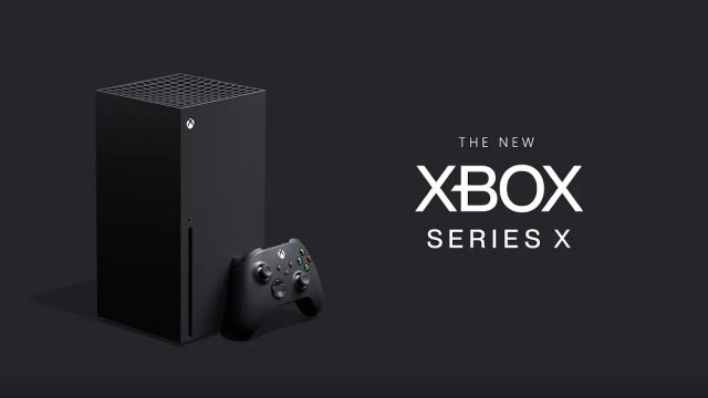 Xbox Series X S Exclusives to Xbox One. Microsoft is bringing next-gen Xbox games to the Xbox One with xCloud