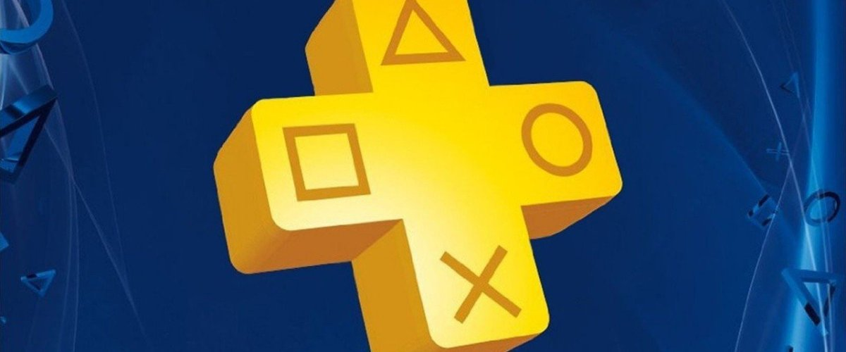 PS Plus April 2020 Free PS4 Games Officially Announced