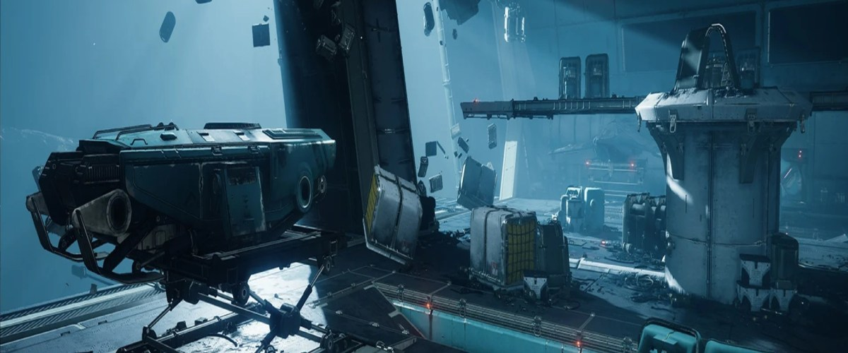 Destiny 2 -- The Presage master mode and Dead Man's Tale catalyst guide
